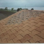 wind_damaged_t-loc_roofing