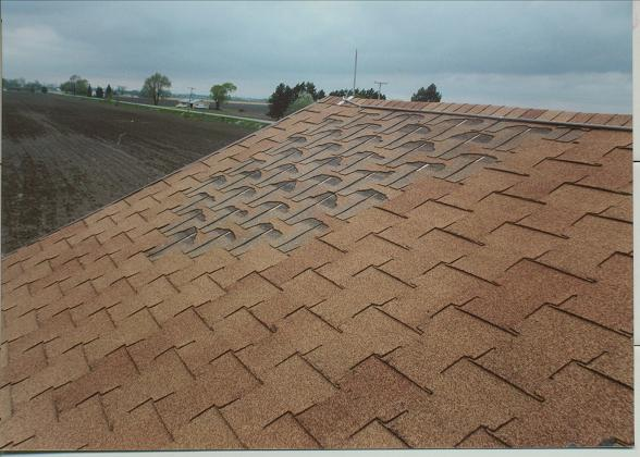 T-Lock Roofs are Getting Replaced* — Colorado Roofing ...