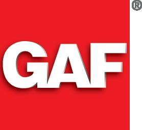 GAF Elk