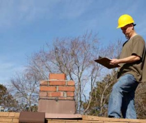 Colorado Roofing and Construction Insurance Assistance