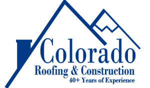 Colorado Roofing and Construction